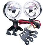 Driving / Fog Light Kits