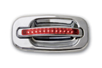 LED Door Handles