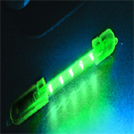 LED Glowstix