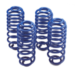 Coil Springs by Ground Force<br><font size='-1'><strong></strong></font>
