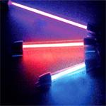 Neon GloStix