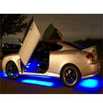 Neon Light Kits