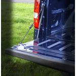 Tailgate Damper Kit