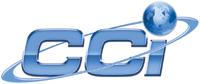 CCI - Grilles