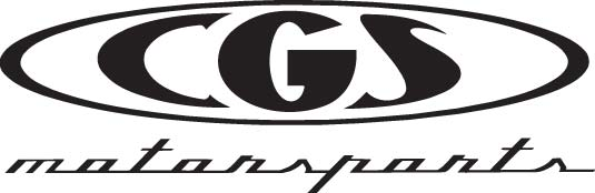 CGS Motorsports - Air Intakes