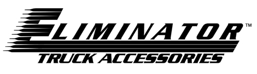 Eliminator - Bumpers