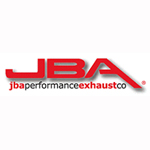 JBA - Headers