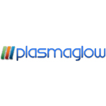Plasmaglow - Bulbs - Headlight
