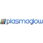 Plasmaglow - License Plate Frames