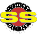 Street Scene - Body Styling Kits