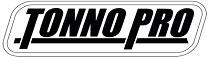 Tonno Pro - Tonneau Covers