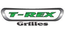 T-Rex - Grilles